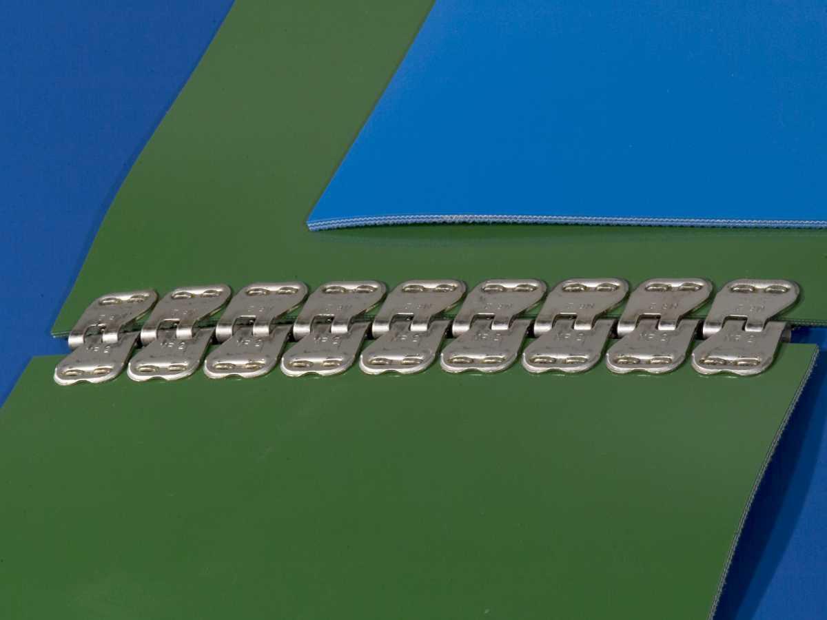 Diamond Cut Lagging Rollers
